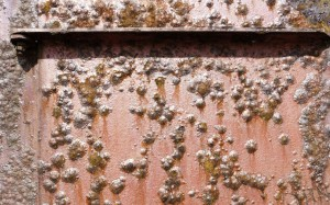 corrosion-on-ships1